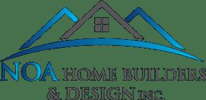 Noa Home Builders & Renovations