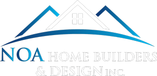 Noa Home Builders & Design inc